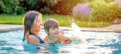 piscina_1200x798